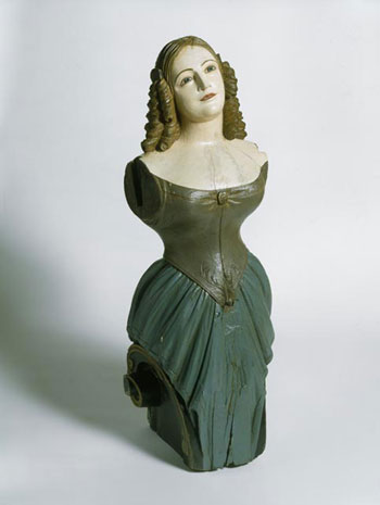 Collections Highlights - The Mariners' Museum and Park