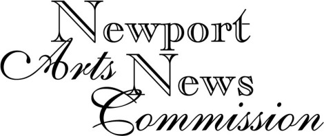 Newport News Arts Commission logo