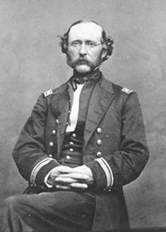 general john william nicholson