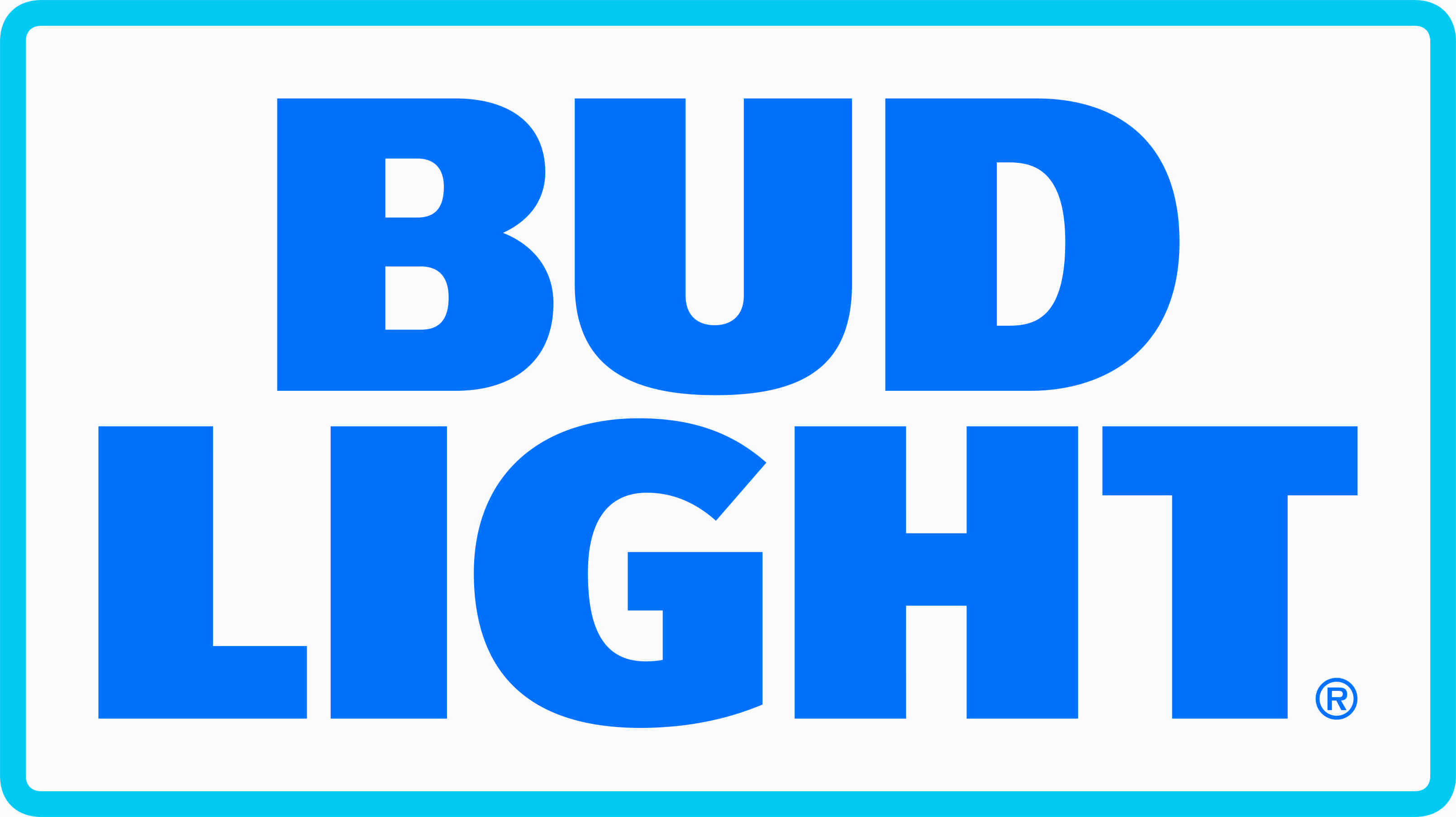 2016 Bud Light Logo The Mariners Museum And Park