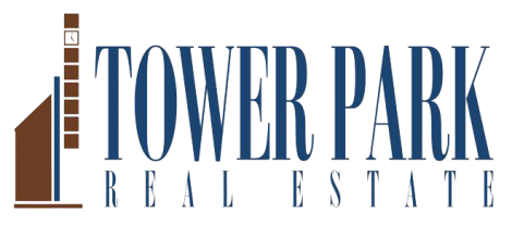 Tower Park Real Estate logo