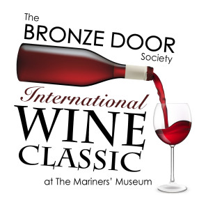 bds_wineclassic_logo