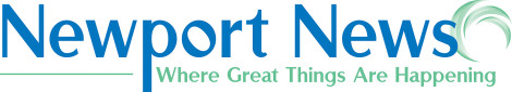 City of Newport News logo