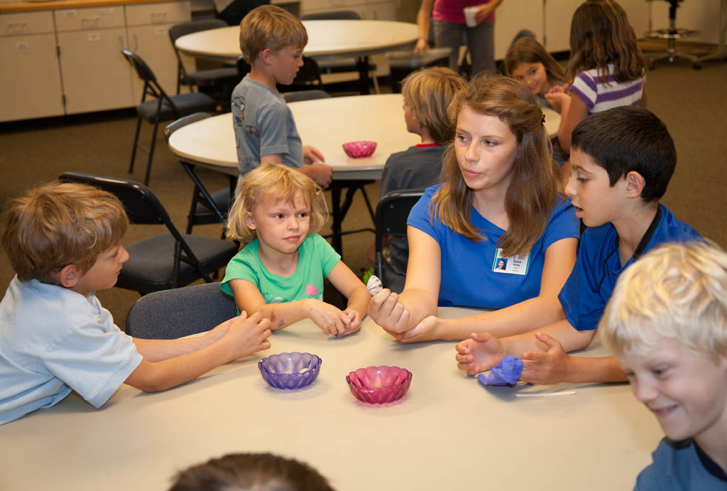 Maritime adventure camp mini mariners the mariners museum and think that the sea influences your life on a daily basis if you answered no you are in for a surprise join the mariners museum for a week long camp sciox Gallery