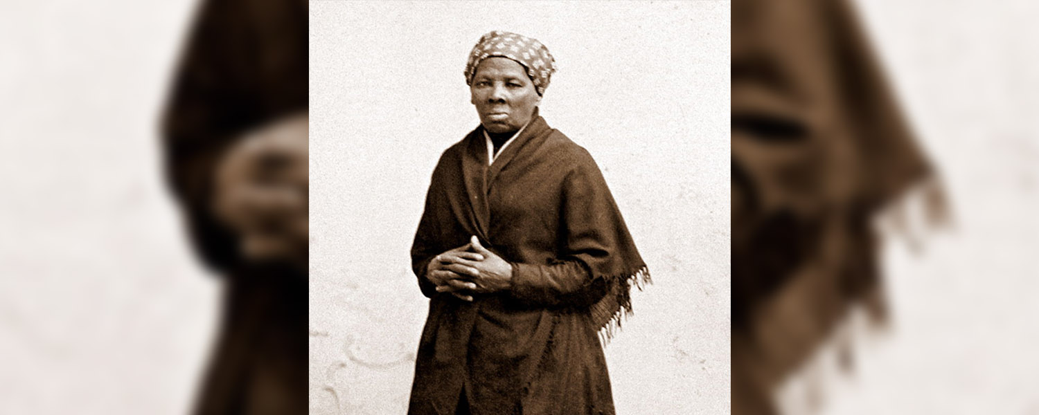 research papers on harriet tubman Harriet tubman (born araminta ross, c 1822 – march 10, 1913) was an american abolitionist and political activist born into slavery, tubman escaped and.