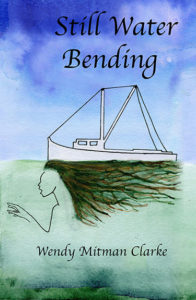 Still Water Bending book cover
