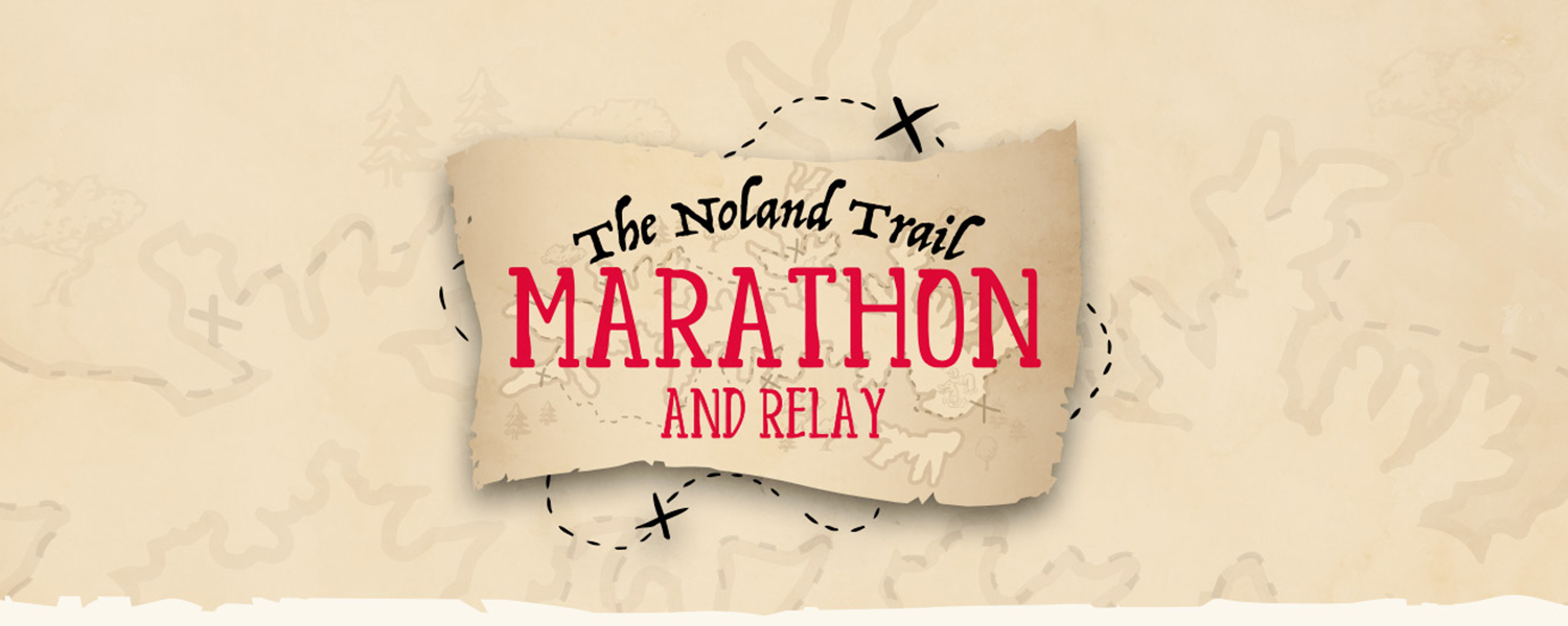 The Noland Trail Marathon And Relay Mariners Museum Park Race Basic Rules Part Of Arrrtober Festival This Will Give Runners Opportunity To Only Event Run On Beautiful