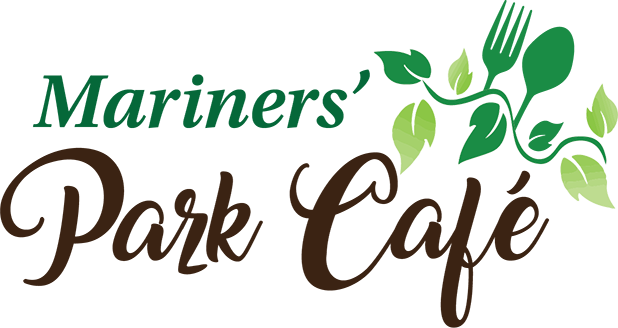 Mariners' Park Cafe