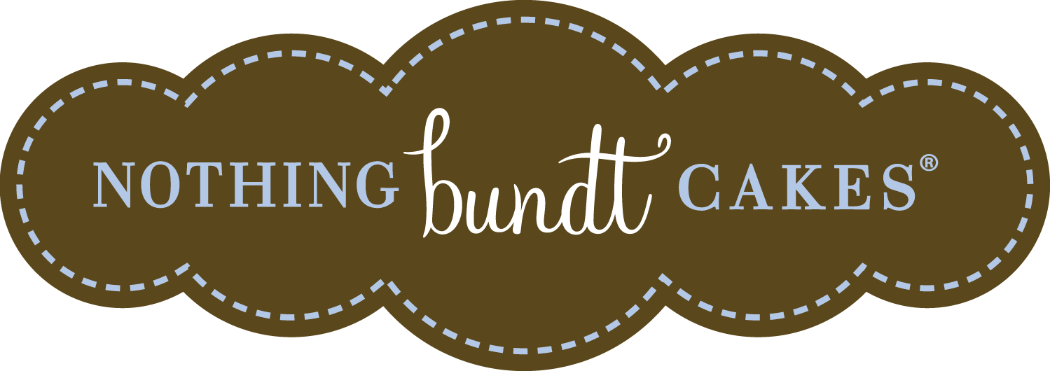 nothing-bundt-cakes-logo - The Mariners' Museum and Park