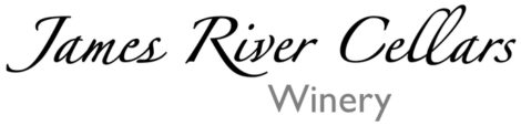 James River Cellars Winery logo