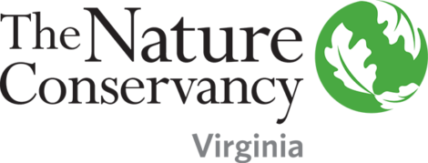 Nature Conservancy in Virginia logo