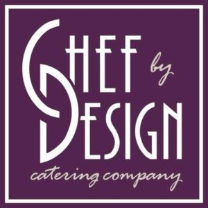 Chef by Design