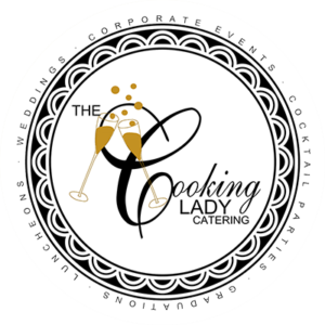 Cooking Lady Catering