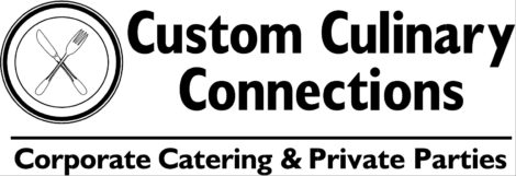 Custom Culinary Connections
