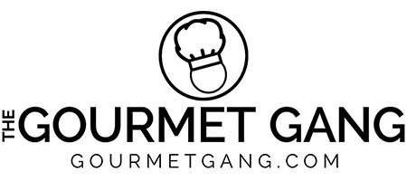 The Gourmet Gang