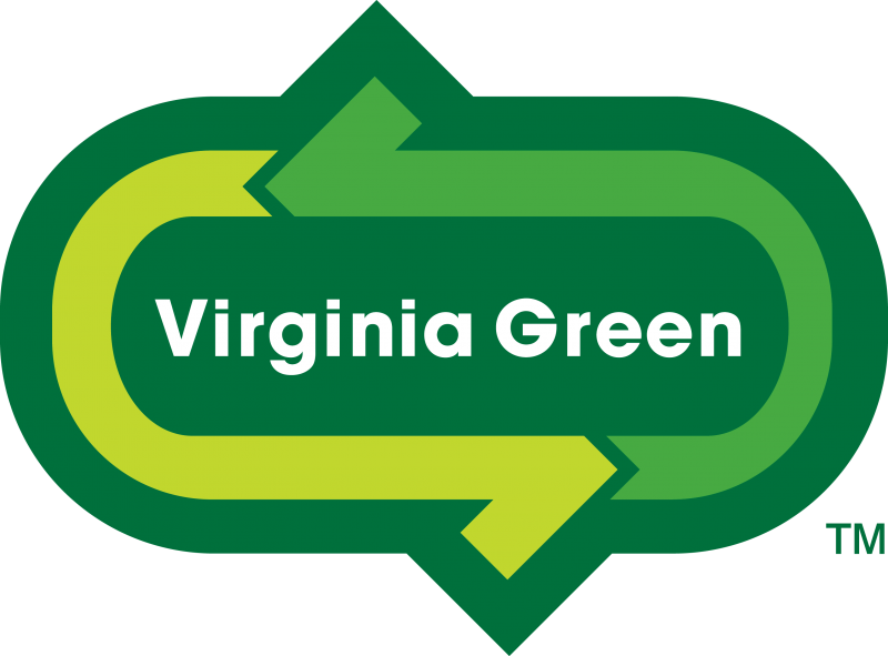 Virginia Green Trademark